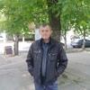 игорь, 59, г.Ольшанка