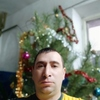 Denis, 40, Slavyansk