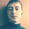Артем, 31, г.Нижневартовск
