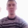 Romeo, 26, г.Нижнекамск