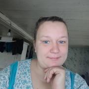 оля 30 Ульяновск