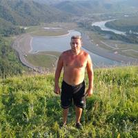 Олег, 43 года, Овен, Горно-Алтайск