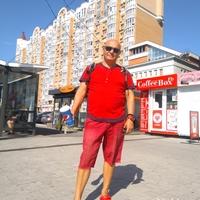 Для семьи!, 49 років, Терези, Київ