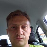 Денис, 40 лет, Близнецы, Рязань