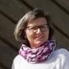 Ida, 57, г.Ганновер