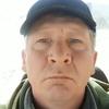 Aleksandr, 48, Sudzha