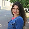 Tatyana, 36, Zheleznodorozhny