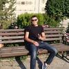 Хамид, 30, г.Шымкент