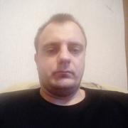 Ігор 32 Киев