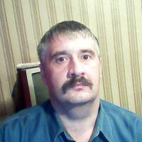 Евгений, 50 лет, Весы, Чита