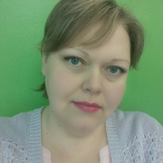 Татьяна 40 Новосибирск