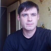 Михаил, 40 лет, Рак, Новоуральск