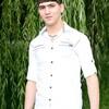 †Armenovich, 22, Abovyan