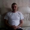 алелсей, 42, г.Агаповка