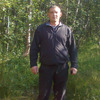 Радик, 39, г.Менделеевск