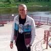 Денис, 34, г.Новогрудок