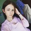 Алина, 21, г.Бровары