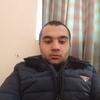 Suren Hovhannisyan, 17, г.Ереван