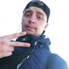Игорь, 25, г.Сыктывкар