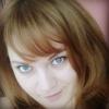 Yana, 29, Київ