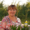 Галина, 62, г.Нижневартовск