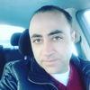 Ed, 32, г.Ереван