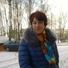 инесса, 41, г.Дрогичин