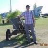 Андрей, 45, г.Мелеуз