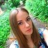 Юленька, 25, г.Пермь