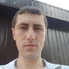Сергій, 26, Вінниця