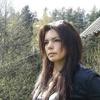 Светлана, 31, г.Минск