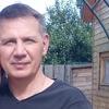 Эдуард, 49, г.Кстово