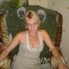 Елена, 39, г.Доброполье
