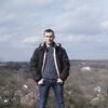 Николай, 24, Шишаки