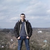 Николай, 23, г.Шишаки