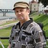 Евгений, 67, г.Рыбинск