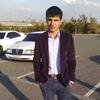 Martik, 21, г.Ереван