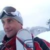 Валентин, 42, г.Ростов-на-Дону