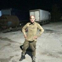 игор, 44 года, Скорпион, Киев