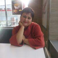 Юлия, 45 лет, Водолей, Москва