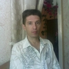 Валентин, 45, г.Буденновск