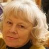 Ирина, 65, г.Брест