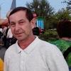 Marat, 60, г.Учалы