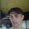 евгений, 34, г.Волжский