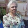 Людмила, 59, г.Кирово-Чепецк