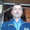 Міхайло, 51, г.Кропивницкий
