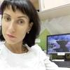 Александра, 33, г.Самара