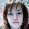 Элеонора, 29, г.Назарово