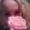 Оля, 42, г.Саранск