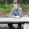 Виталий, 36, г.Мирный (Архангельская обл.)